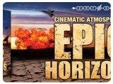 Instrument Virtuel : Zero-G Epic Horizons Disponible - pcmusic