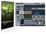Divers : PRESONUS Studio One ARTIST vers PRODUCER - pcmusic