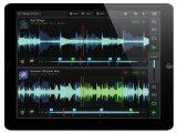 Logiciel Musique : TRAKTOR DJ gratuit pour les 5 ans de l'App Store - pcmusic