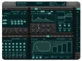 Virtual Instrument : KV331 Audio updates SynthMaster to v2.6.8 - pcmusic