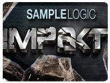 Virtual Instrument : Best Service announces the release of Sample Logic Impakt - pcmusic