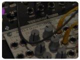 Ev�nement : Modularquare F�te la rentr�e en rencontres - pcmusic