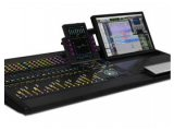 Informatique & Interfaces : Avid dévoile la surface de contrôle S6 - pcmusic