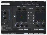 Virtual Instrument : XILS-lab updates Chor X - pcmusic
