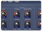 Plug-ins : Eventide Releases AAX2 Native plug-ins - pcmusic