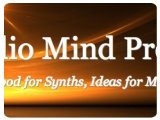 Music Software : Audio Mind Project: 25% Off All Soundsets - pcmusic