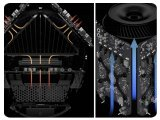 Apple : New Apple Mac Pro available now - pcmusic