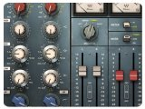Plug-ins : Waves Pr�sente Scheps 73 - pcmusic
