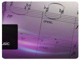 Music Software : Sibelius V 7.5 - pcmusic