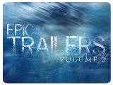 Virtual Instrument : EqualSounds releases Epic Trailers Vol 2 Construction Kits and MIDI - pcmusic