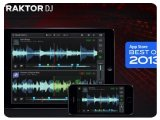 Instrument Virtuel : Native Instruments lance TRAKTOR DJ version 1.4 - pcmusic