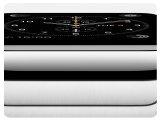 Apple : Apple Keynote, sans intérêt - pcmusic