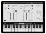 Virtual Instrument : Virsyn launches Tera Synth for iPad - pcmusic