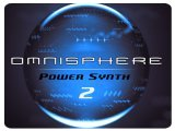 Music Software : Omnisphere V2.0 is coming in 2015 - pcmusic