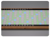 Music Hardware : Roger Linn Design announce LinnStrument - pcmusic