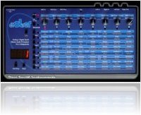 Music Hardware : Dave Smith Instruments is Busy! - macmusic