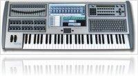 Music Hardware : Open Labs Neko 64, the first 64-bit musical keyboard instrument - macmusic