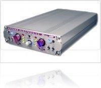Audio Hardware : Apogee's Mini-MP is available - macmusic
