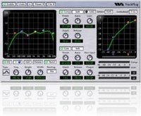 Plug-ins : Wave Arts releases Power Couple 4 - macmusic