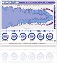 Plug-ins : SoundHack as VST plug-ins: the revolution ! - macmusic