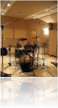 Misc : Classic Backbeats Plus: 2 CD set of Acoustic Drum Loops - macmusic