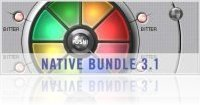 Plug-ins : Native Bundle 3.1 available ! - macmusic