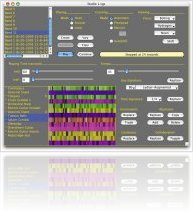 Music Software : Voice of the GoatCactus 1.0 - macmusic