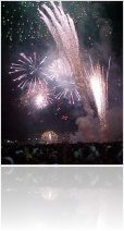 440network : Happy new year 2004! - macmusic