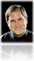 Apple : Keynote on January 6th - macmusic