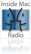 440network : Inside Mac Radio Chats About Garage Band - macmusic