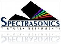 Virtual Instrument : Spectrasonics Virtual Instruments Updated for G5 & Panther - macmusic