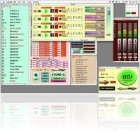 Music Software : The Cricket goes to 1.4X - macmusic
