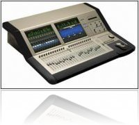 Audio Hardware : NAMM : 9 new products from Mackie - macmusic