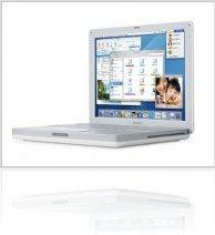 Apple : IBook Repair Program - macmusic
