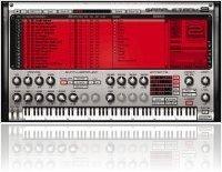 Virtual Instrument : SampleTank 2.0.4 available SampleTank 2.0.4 dispo - macmusic