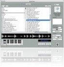Music Software : AudioFinder 3.1.4 Adds Batch Processing - macmusic