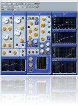 Plug-ins : Focusrite Forte Suite Channel Strip Plug-in - macmusic