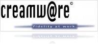 Computer Hardware : Creamware seeks coders - macmusic