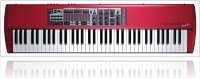Music Hardware : Nord Electro V2.1 adds velocity curves and fixes bug - macmusic