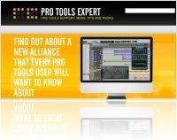 Misc : Pro Tools Expert - macmusic