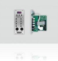 Computer Hardware : Kenton Electronics Announces Eurorack Modular MIDI-to-CV convertor - macmusic