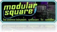 Event : December, 3rd, 2011: Modular Live Battle at Modularsquare - macmusic