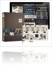 Plug-ins : Universal Audio Welcomes Sonnox - macmusic