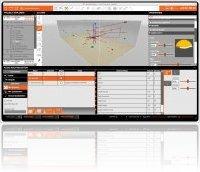 Plug-ins : Longcat Audio Technologies Releases Audiostage 1.3.1 - macmusic