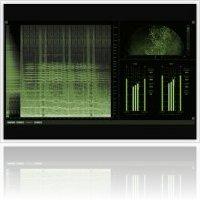 Plug-ins : IZotope Ozone Version 5.02 released - macmusic