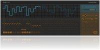 Plug-ins : Sinevibes Deep - macmusic