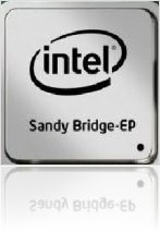 Industrie : Intel Xeon Sandy Bridge pour MacPro? - macmusic