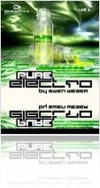 Virtual Instrument : Resonance Sound has Announced The Release of Pure Electro Vol.1 - macmusic