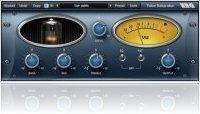 Plug-ins : Wave Arts AAX Coming Soon! - macmusic