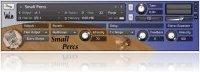Virtual Instrument : Watunlib Releases Small Percs - macmusic